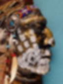 Two Guns White Calf closeup  small.JPG