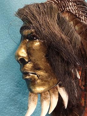 Neanderthal girl closeup hi meg.JPG