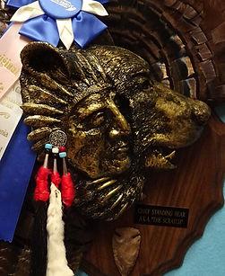 Standing Bear 13 R 9.5 inch cropped .JPG