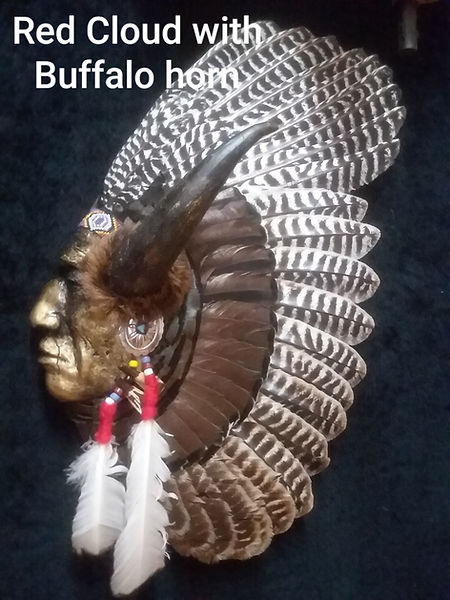 Red Cloud with buff horn.jpg