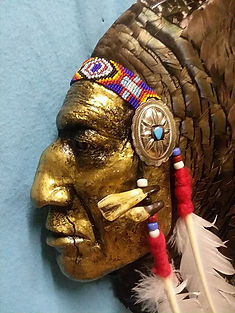 Red Cloud lt close up.jpg