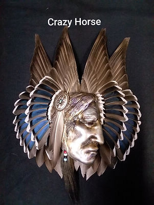 Crazy Horse c Mallards.jpg
