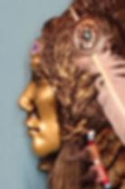 SACAGAWEA close up.jpg