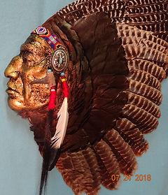 Red Cloud cropped Lt jpg hi meg.jpg