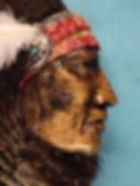 Osceola closeup.jpg