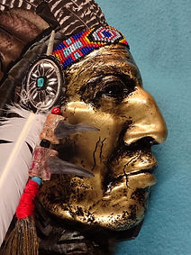 Red Cloud rt face closeup b small.JPG