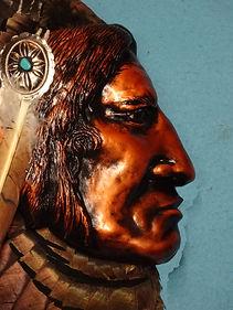 Crazy Horse RT closeup retouched.jpg