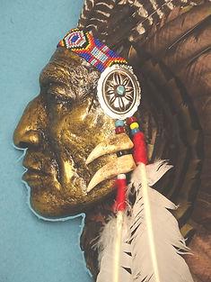 Red Cloud Ltcloseup BRIGHTENED retouched