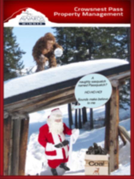 Santa 2020.jpg