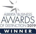 ABAD 2019 Winner Logo HIGH.png