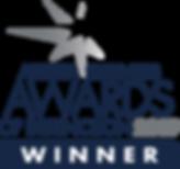 ABAD 2019 Winner Logo HIGH.png
