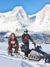 Crow Snow Riders http://www.crowsnowriders.ca/