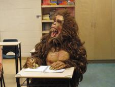 Crowsnest Pass High School   http://www.crowsnesthighschool.ca/