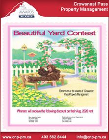 Beautiful Yard Contest.jpg