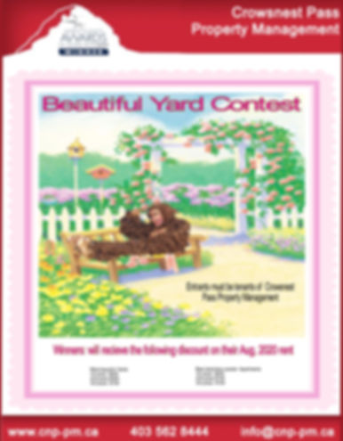 Beautiful Yard Contest.jpg