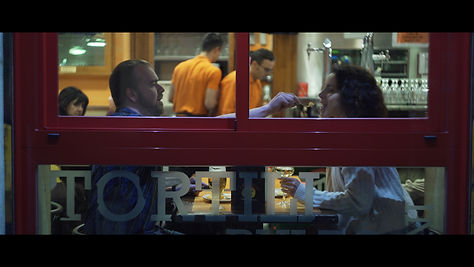Dulcinea film