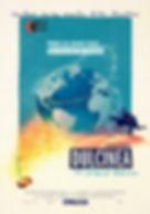 POSTER PARA ESTRENO BCN FILM FEST.jpg