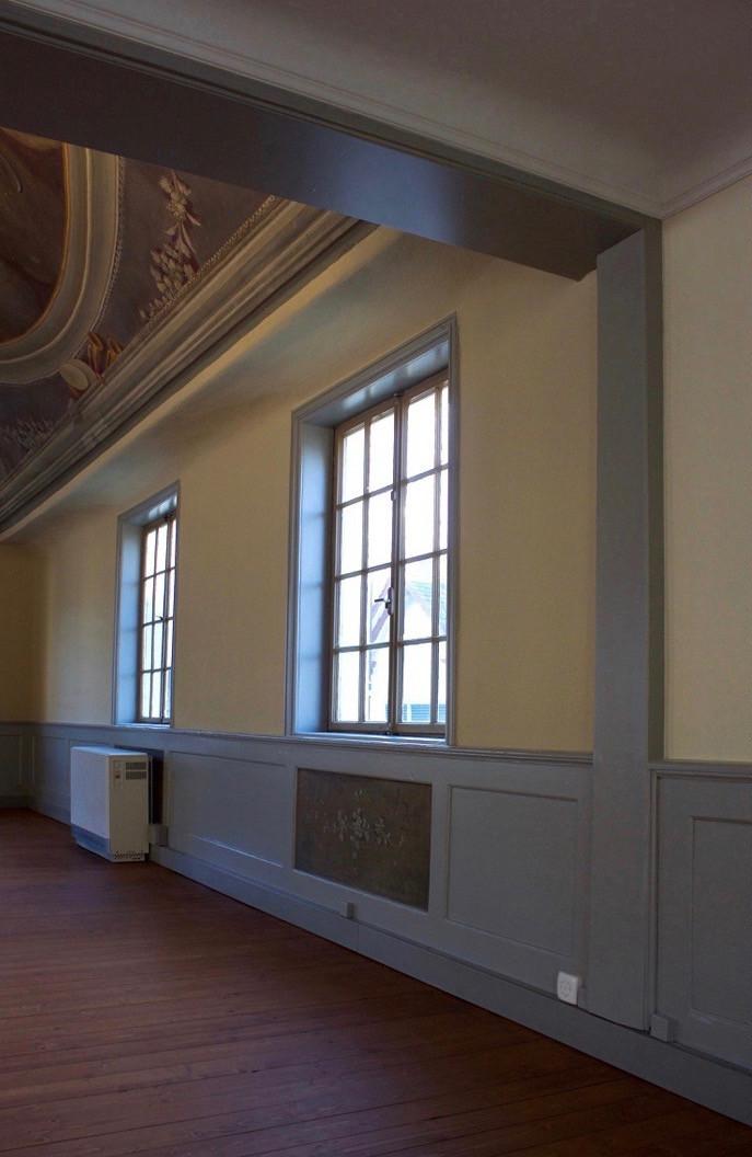 2 Museum Prestegg