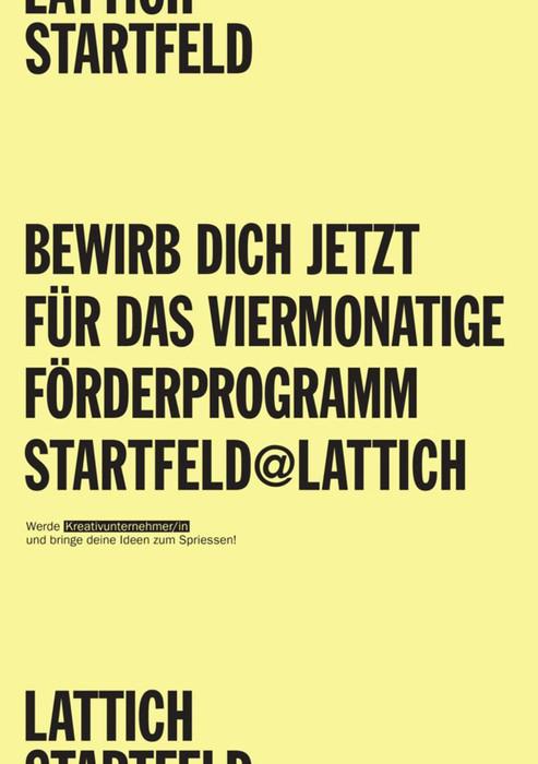 Lattich