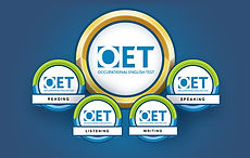 buy oet certificate without exam.jpg