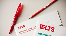 ielts certificate for sale.png