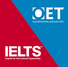 IELTS-OET-minbuy certificate without exa