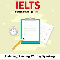 ieltsbuy--english-test-study-abroad.jpg