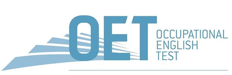 buy oet certificate online.jpg