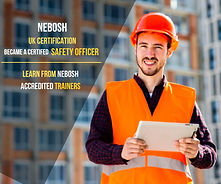 buy nebosh certificate without exam.jpg