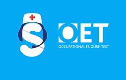 buy real oet certificate online no  exam