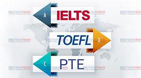 Buy-ielts-toefl-pte-certificate-online