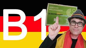 GermanGoetheB1buy.jpg