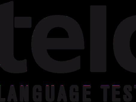 Buy valid TELC Certificate without exam online, Registered TELC Online