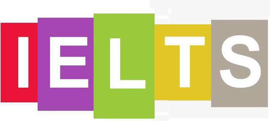 buy-registered-ielts-certificate-without
