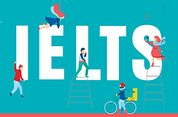 buy ielts certificate online without exam