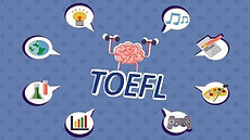 buy real registered toefl certificate.jp