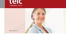 buy genuine telc certificate online.png