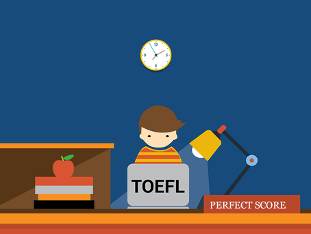 Buy TOEFL Certificate without Exam, Buy Real Registered TOEFL Certificate