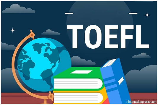 buy toefl certificate without exam.jpg