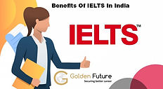 benefits-of-ielts-in-india-buy ielts cer