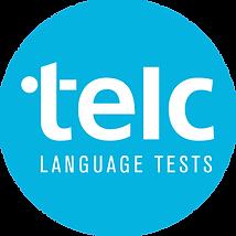 buy telc certificate online.png