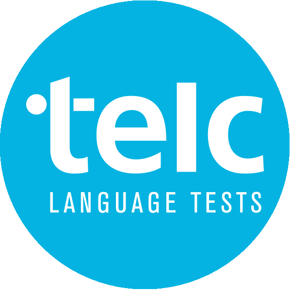 Buy valid TELC Certificate without exam online, Registered TELC C1