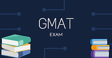 what-is-gmat buy gmat certificate withou