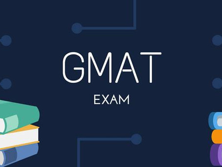 Buy registered GMAT certificate without exam for MBA