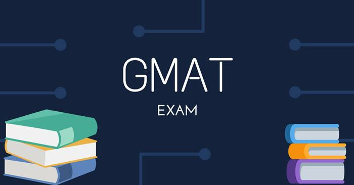 Buy registered GMAT certificate for MBA, Buy registered GMAT certificate in USA, get registered GMAT certificate for MBA in USA, buy registered GMAT certificate without exam for MBA, buy registered GMAT scores for MBA, buy registered GMAT certificate for sale in USA for MBA, GMAT backdoor for MBA,