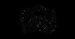 tribalsoul logo copy.png