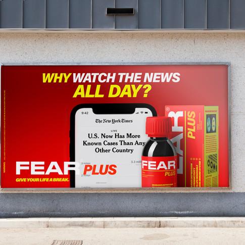 FearPLUS-Social-004