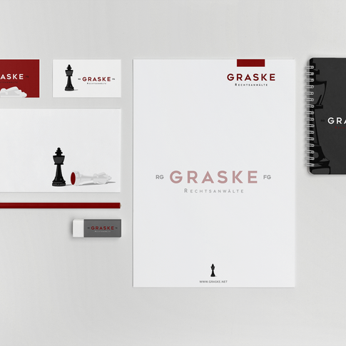 Graske Lawyers, Germany