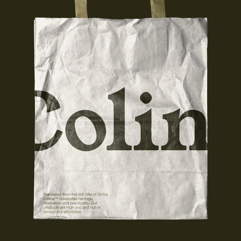 COLINA-8342